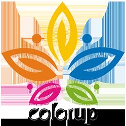 250-colorup