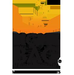 250-lightbag