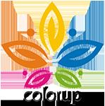 coloup-150